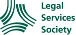 Legal Services Society of BC