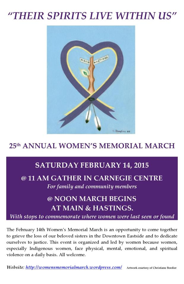 memorial-march-poster-20152 2-page-001