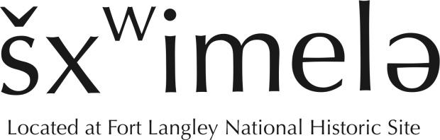sxwimele_logo